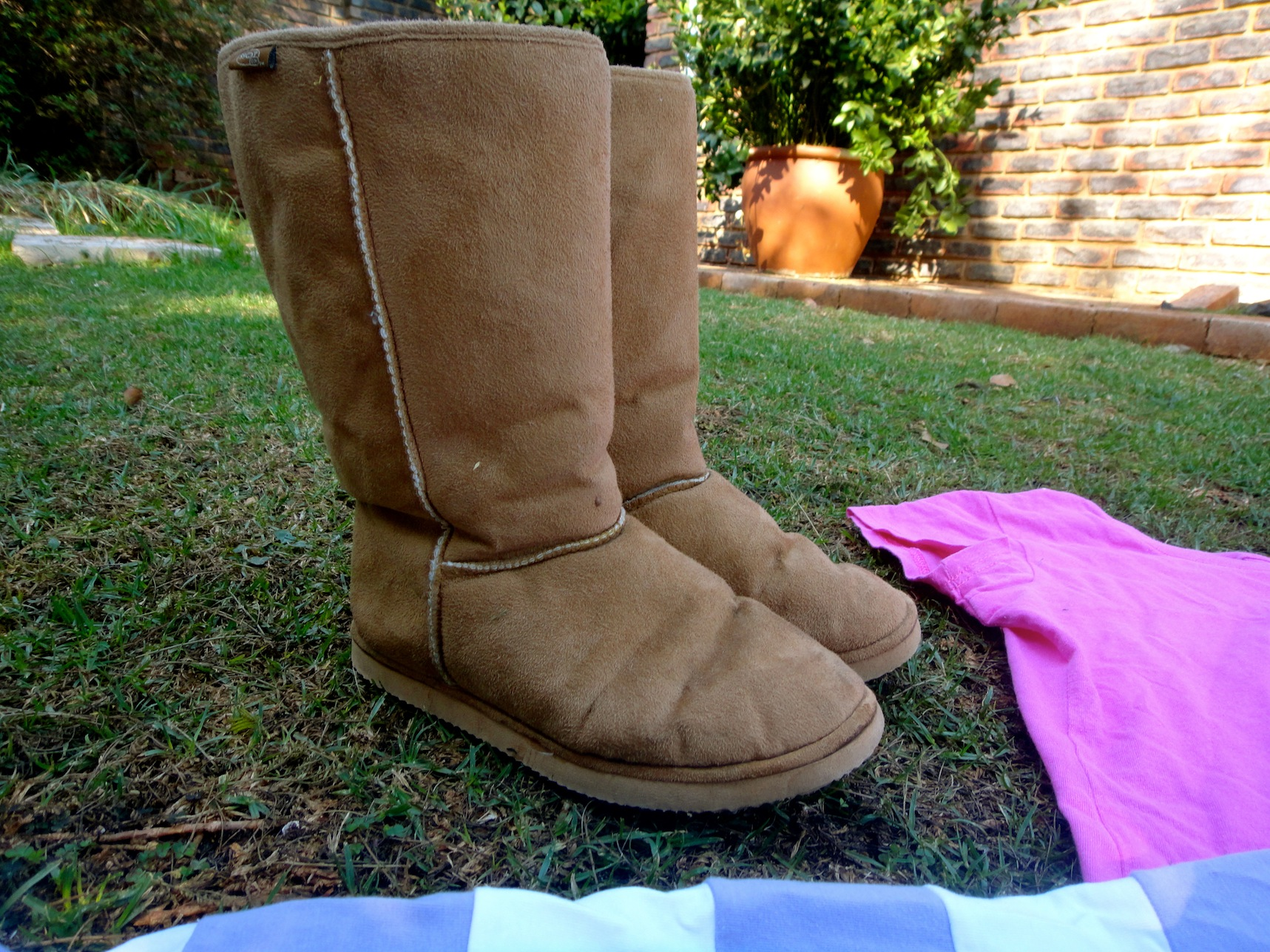 Where To Buy Uggs Boots Cardy